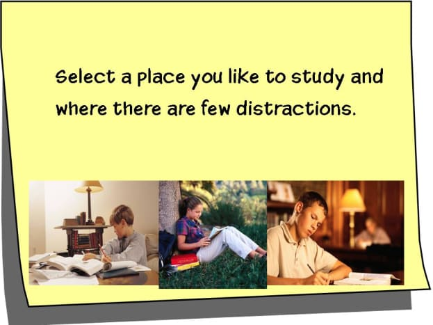 study_skills_improve_your_concentration
