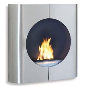 propane_fireplace