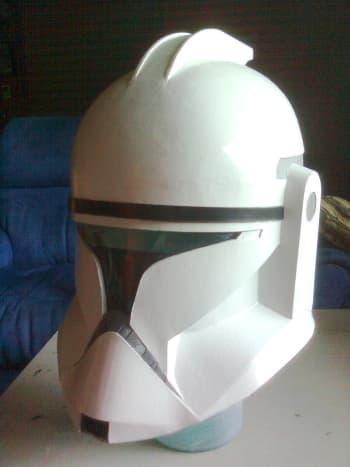 making-a-clone-trooper-costume