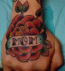 mother-tattoos-and-designs-mother-tattoo-meanings-and-ideas-mom-tattoos