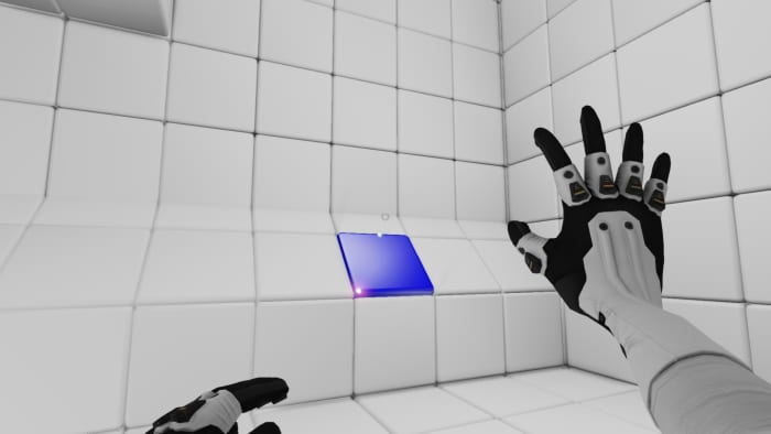 games-like-portal