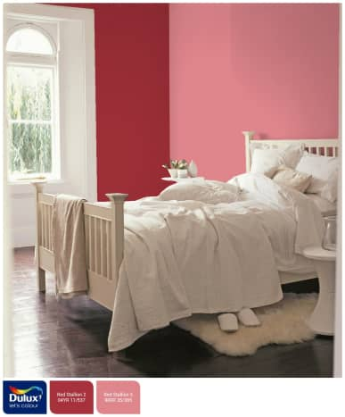 colour-theory-for-redecorating