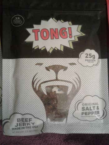 a_review_of_tong_jerky