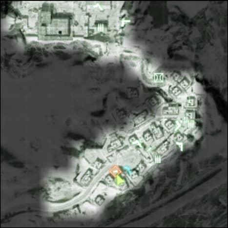Map: Crack the Sky M-COM / Satellite Uplink 02.