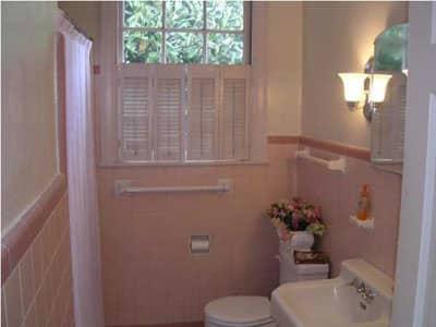 home-improvement-pink