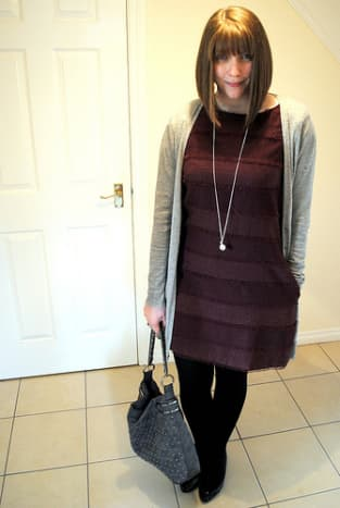 how-to-accessorize-a-cardigan-jewelry-to-accent-your-simple-cardigan