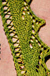 how-do-i-knit-lace-edgings