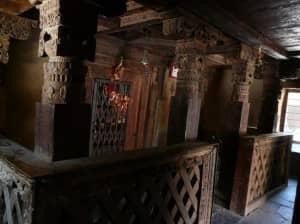 Lakshana Devi Temple