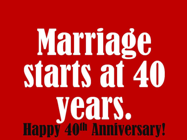 40th-anniversary-wishes-quotes-poems-and-messages