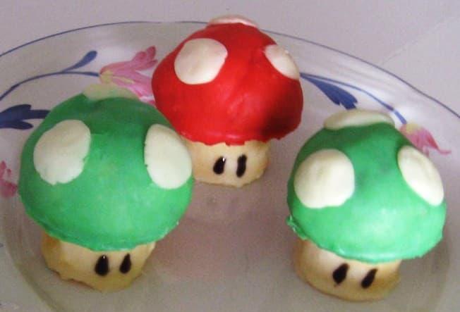 how-to-make-a-super-mario-birthday-cake