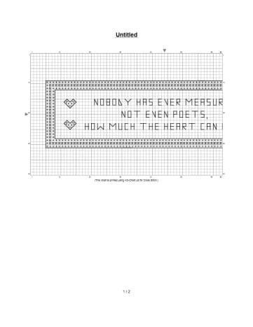 free-cross-stitch-pattern-inspirational-quotes