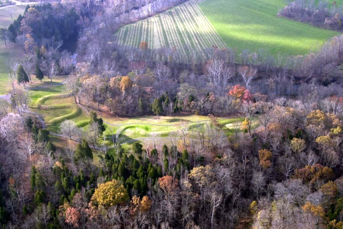 was-serpent-mound-built-by-ancient-aliens