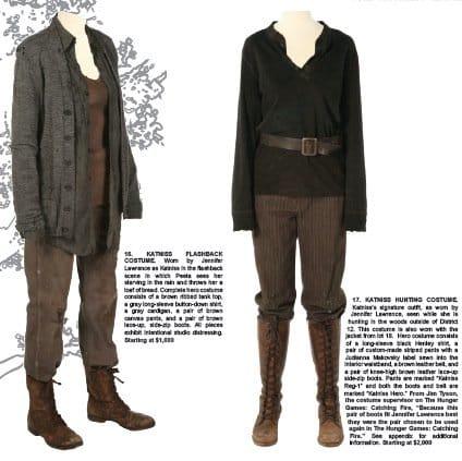 hunger-games-costumes-katniss