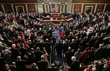british-parliament-vs-united-states-congress