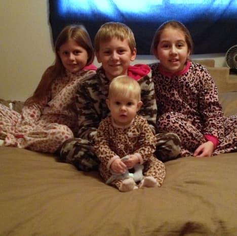kids-animal-onesie-pjs-pajama-party-fun