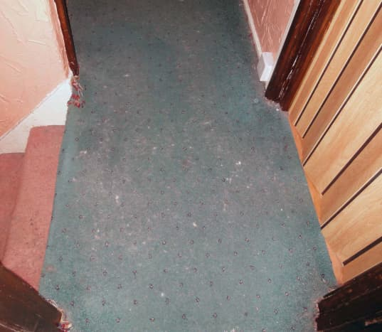 remodel-stairs-and-floors