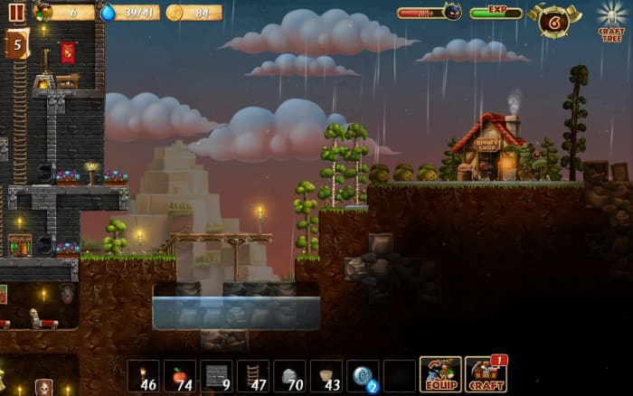 other-games-like-dungeon-keeper