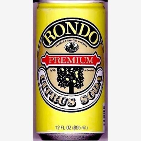 the-phantom-that-was-rondo-cola