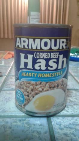 corned-beef-hash-a-great-breakfast