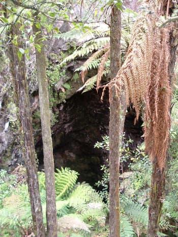 exploring-the-back-roads-of-new-zealands-north-island-orakei-korako-the-hiddenvalley
