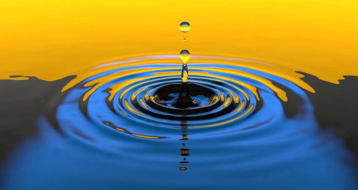 torsion-field-hyperdimensional-physics-unlocks-the-matrix-of-consciousness-and-reality