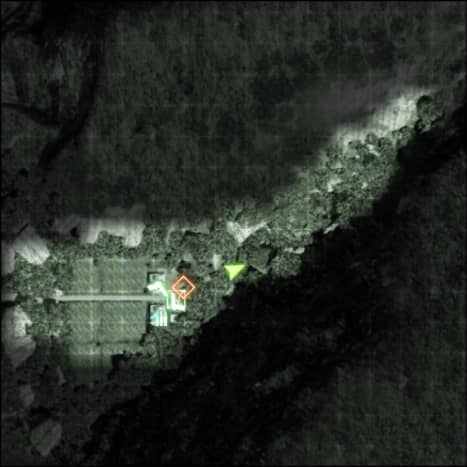 Map: No One Gets Left Behind M-COM 01.