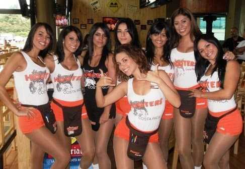 how-to-approach-and-befriend-hooter-girls