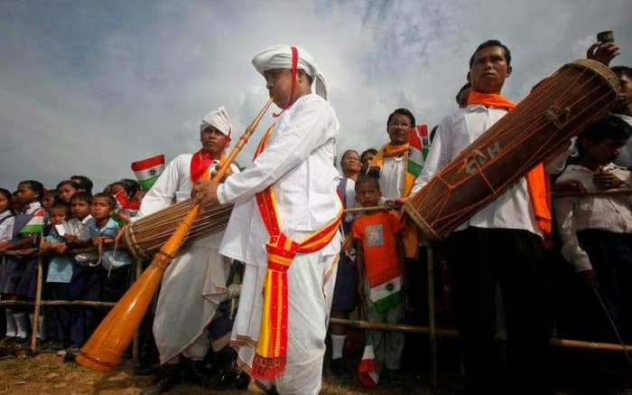 the-birds-perform-harakiri-at-jatinga