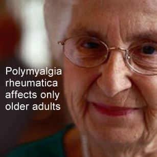 polymyalgia-rheumatica-what-is-it
