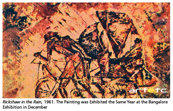 artists-of-india