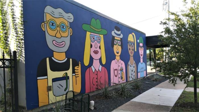 beans-barton-mural-at-j-harding-co-in-houston