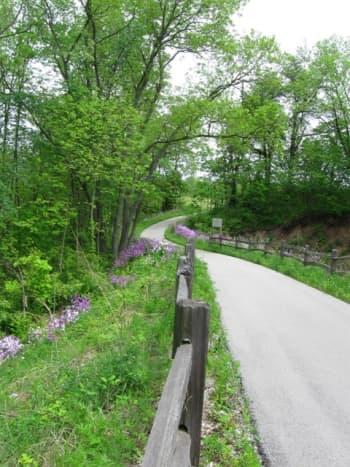 bike-trail-indiana