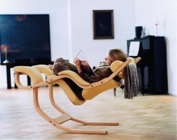 anti-gravity-chair