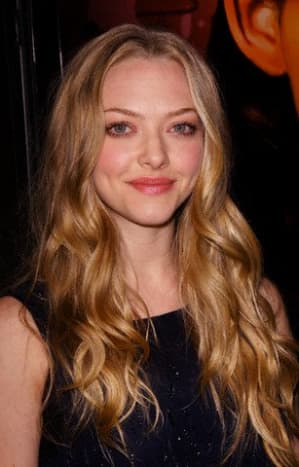 beautiful-blonde-actresses-you-might-not-know-with-pictures
