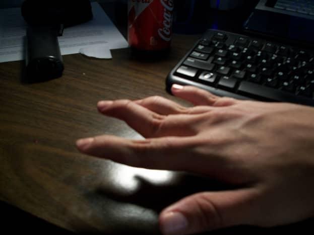 klippel-trenaunay-webber-syndrome-my-story