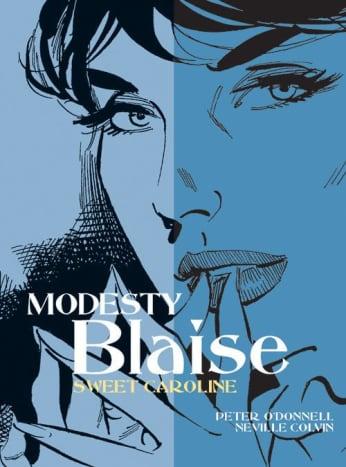 modesty-blaise-deadly-and-delicious