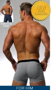 102-ez-swimmer-very-best-buttocks-with-the-frog-legs