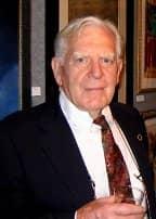 Robert McGinnis (1926 -)