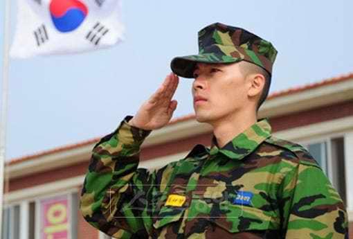 missing-hyun-bin-a-topnotch-south-korean-actor