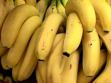 rainbow-of-colors-bananas