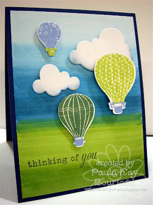 how-to-make-hot-air-balloon-greeting-cards-ideas-birthday-pop-up