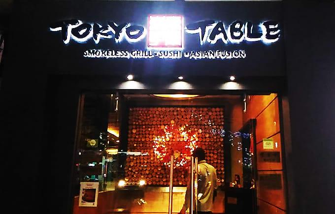 City Time Square, Mantawe Avenue, Tipolo, Mandaue City (across Parkmall)