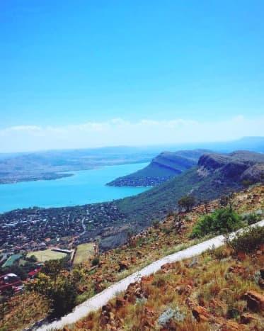 Hartbeespoort, South Africa