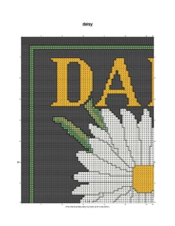 free-cross-stitch-pattern-daisy-fruit-crate-label