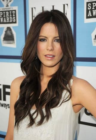 long straight hairstyles 2015 for long faces