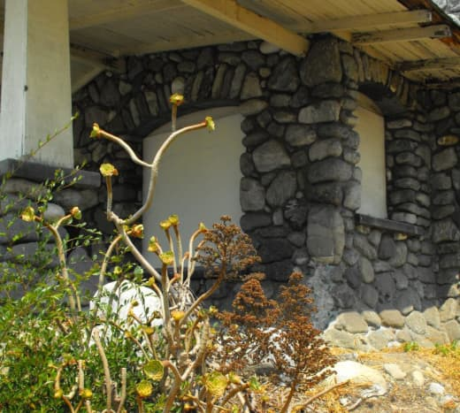 rock_structures