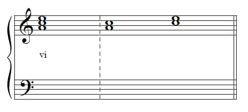 Ex. 7a  (Same as Ex. 6)
