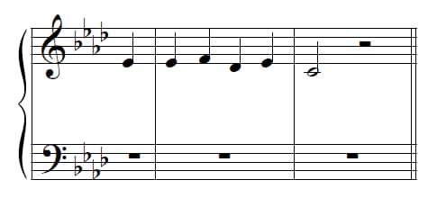 part-writing-chords-mediant-and-submediant-i