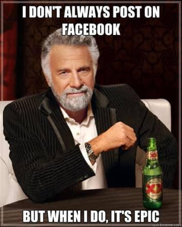 funny-and-strange-facebook-trends