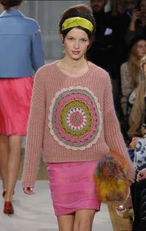 10-famous-fashion-designers-who-have-put-crochet-on-the-runway